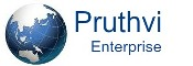 Pruthvi Enterprise